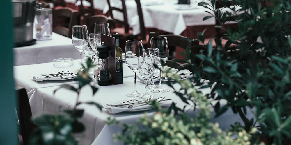 Slider_Restaurant10