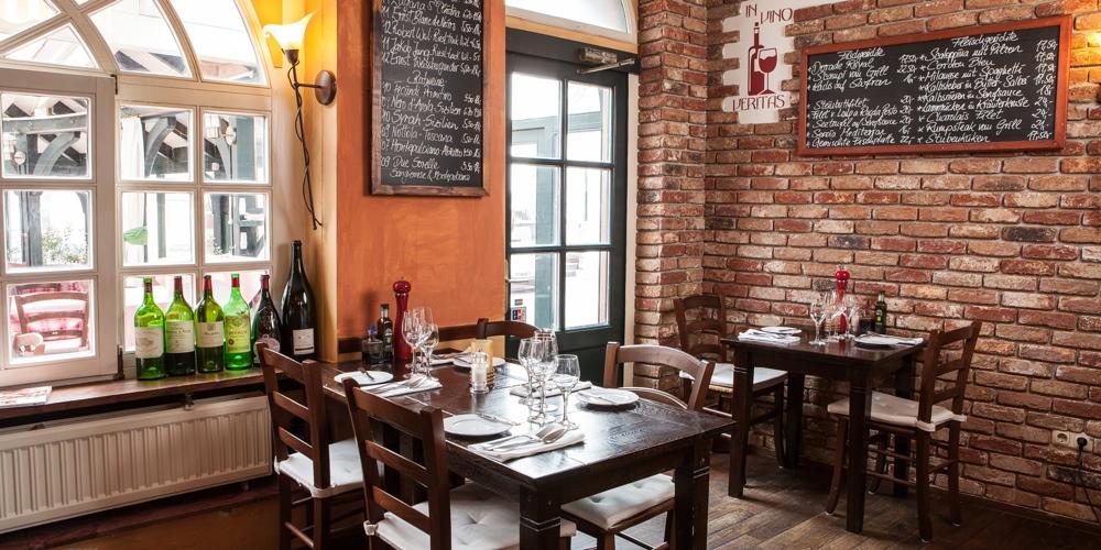 Slider_Restaurant4