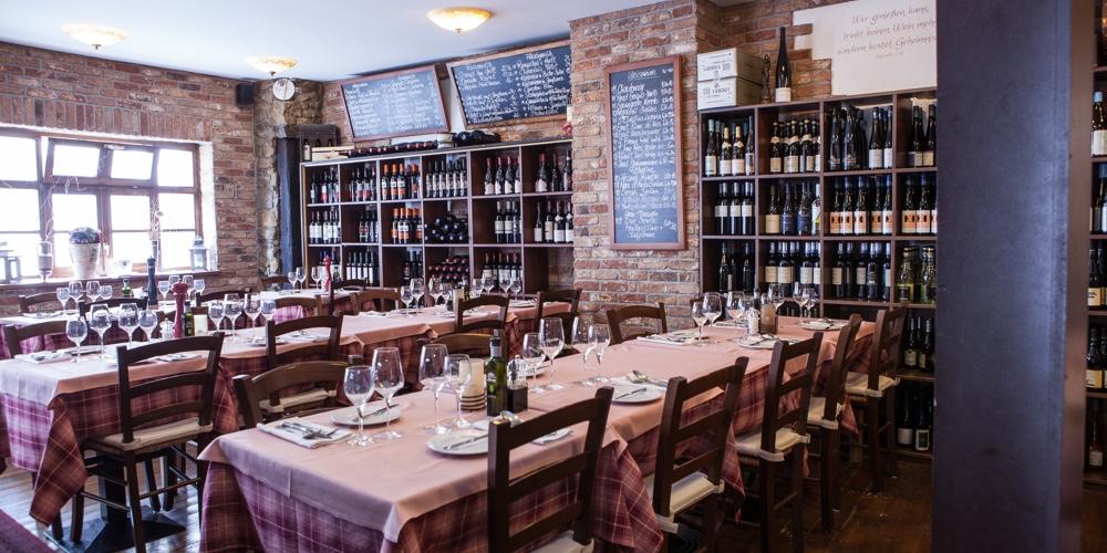 Slider_Restaurant6