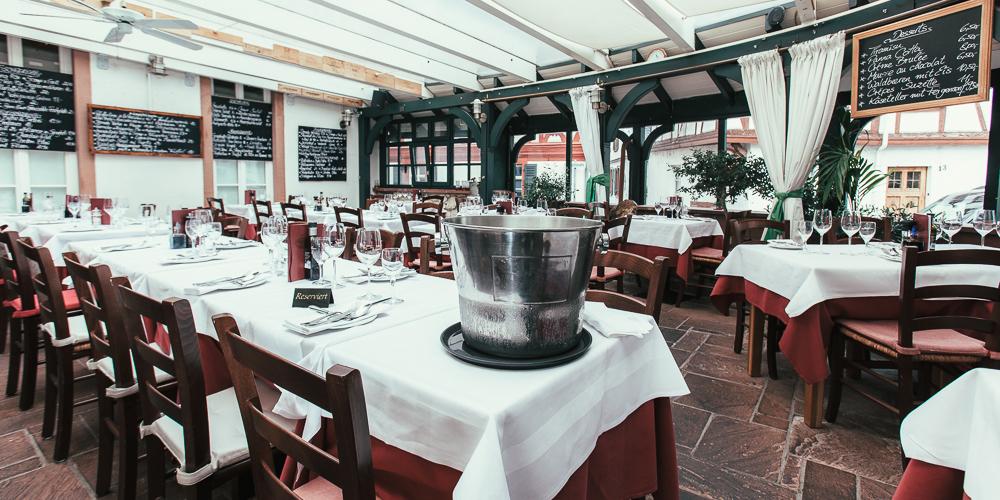 Slider_Restaurant2