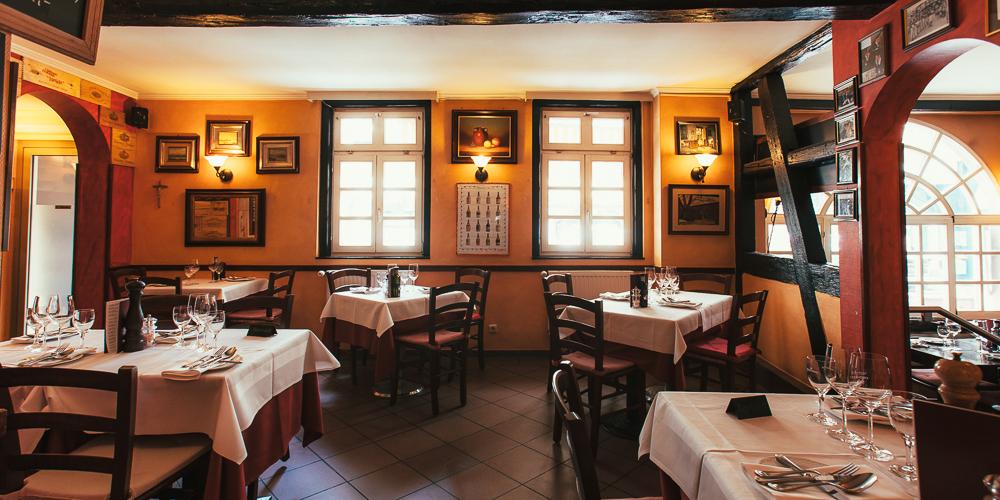 Slider_Restaurant8